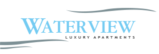 Waterview Luxury Apartments & Penthouses